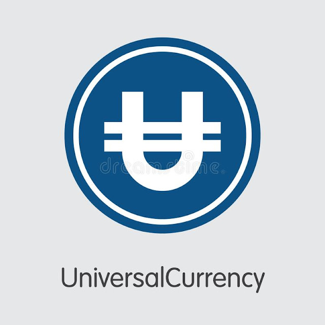universalcurrency, unit coin, cmf coin,