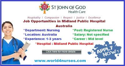 http://www.world4nurses.com/2016/08/job-opportunities-in-midland-public.html