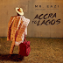 "Music : Download Complete  Mr Eazi – Accra To Lagos Mixtape - ""Life is Eazi"""