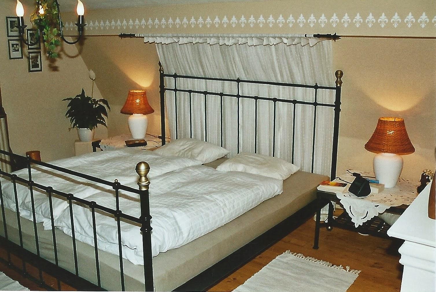schlafzimmer neu gestalten vorher nachher schlafsofas gebraucht kaufen inspiration ikea. Black Bedroom Furniture Sets. Home Design Ideas