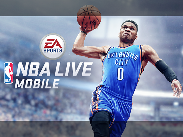 Nba 2k mobile download \ Value-focus gq
