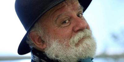 Αφιέρωμα στον Μανώλη Ρασούλη στο Ηρώδειο: Οι καλλιτέχνες που συμμετέχουν