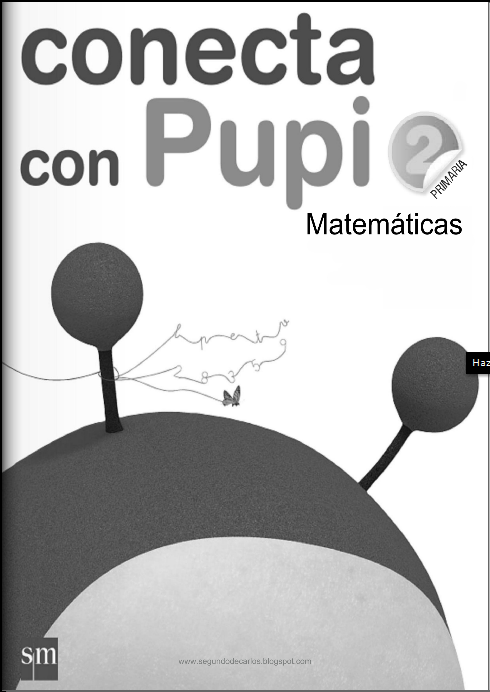 http://www.primerodecarlos.com/SEGUNDO_PRIMARIA/FICHAS/mates_segundo/index.html