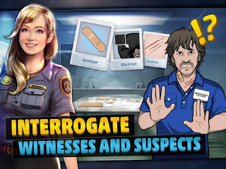 Download Game Criminal Case V2.14.1 MOD Apk Terbaru