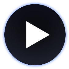 Poweramp Pro Beta v3 Apk Crack