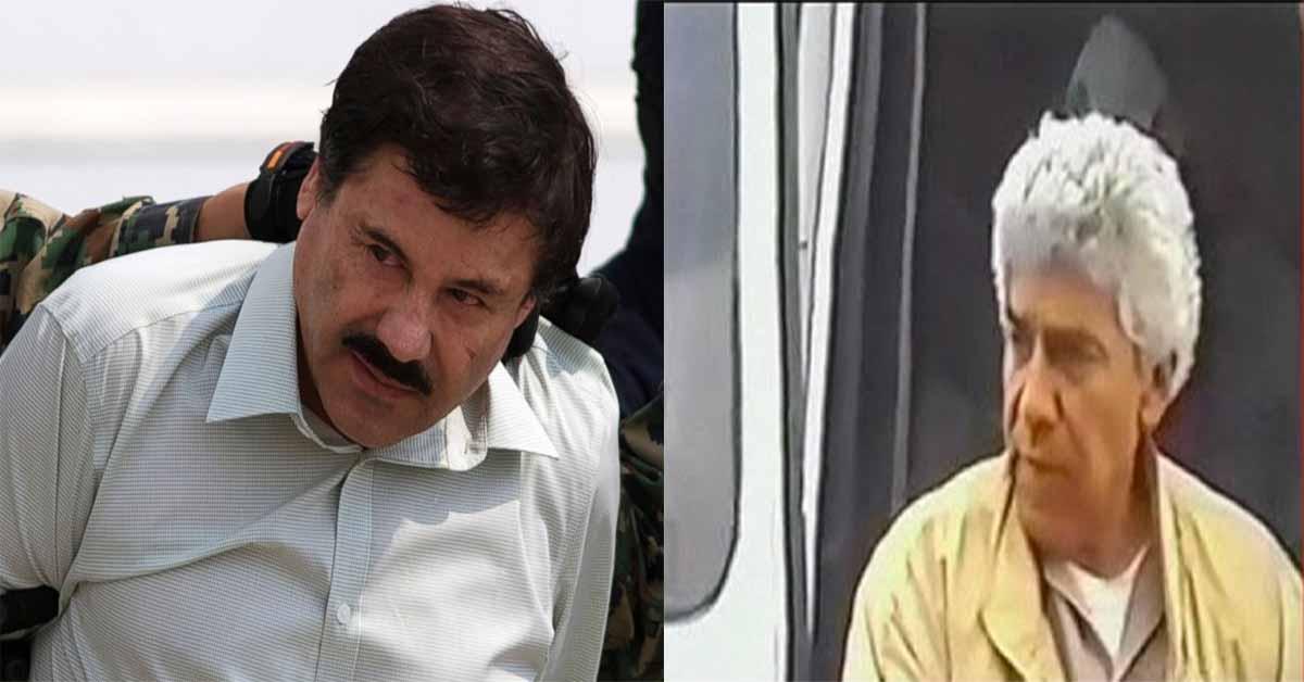 El Violento reacomodo en Sinaloa, Caro Quintero si quiere el poder