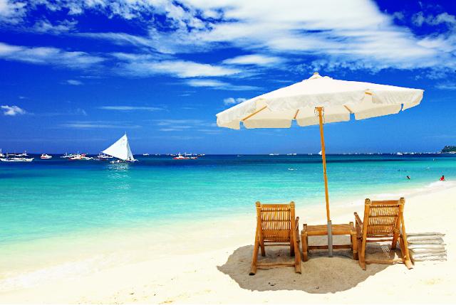 Como levar os dólares e pesos dominicanos para o Punta Cana afinal?