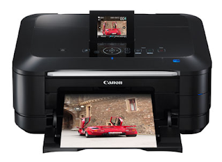"""Printer features Canon's Advanced Media Handling that has the ability to handle various needs such as Auto Duplex printing Printing, 2-Way Paper Feeding"