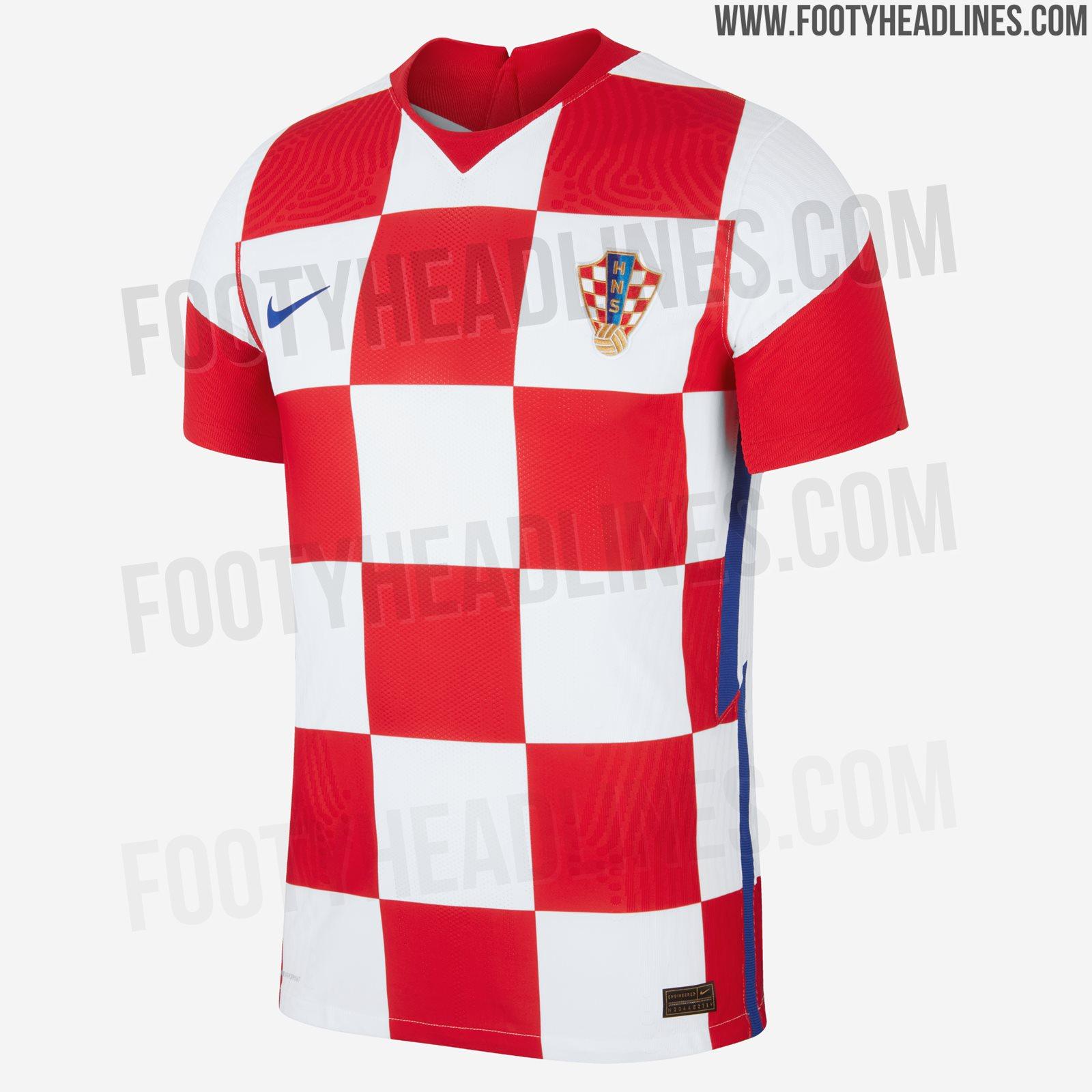 croatia-2020-home-kit+%25282%2529.jpg