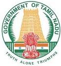 TN - Medical Services Recruitment Board (MRB) Assistant Surgeon Recruitment - 2018