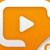 ACM start onderzoek naar bitrates Ziggo App