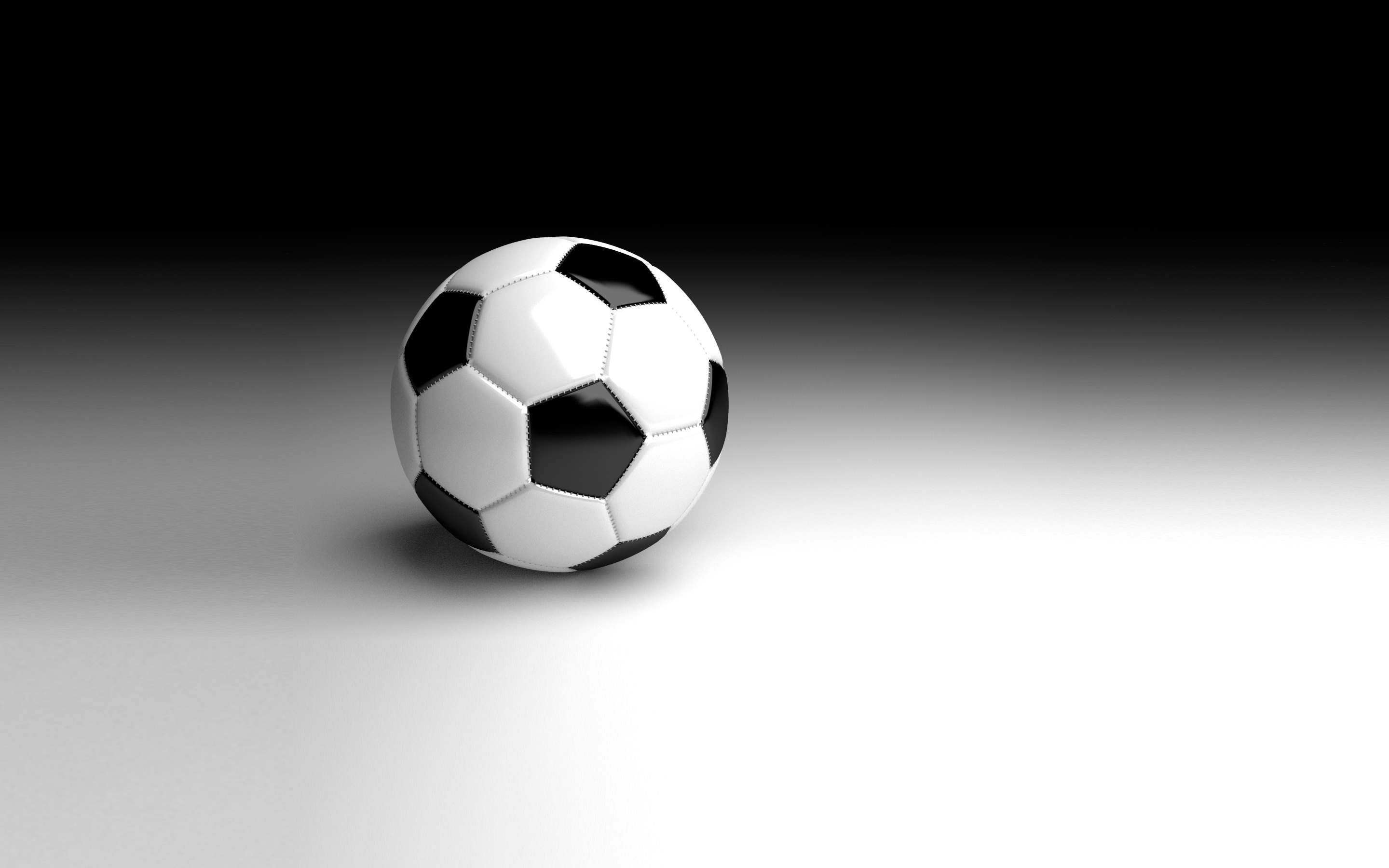 Soccer Ball Wallpaper: DriverLayer Search Engine