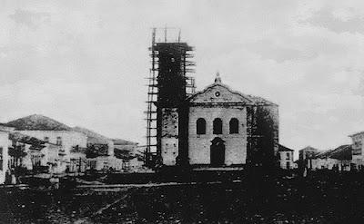 A História da Imagem do Bom Jesus de Iguape