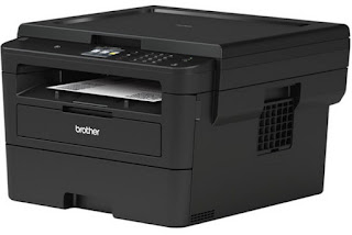 Brother HL-L2395DW Drivers Download, Review, Price