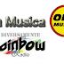 ORA MUSICA