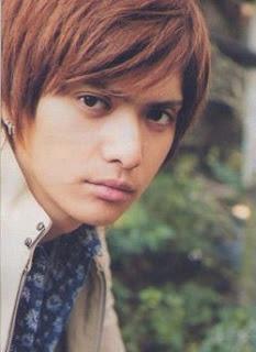Yusuke Izaki