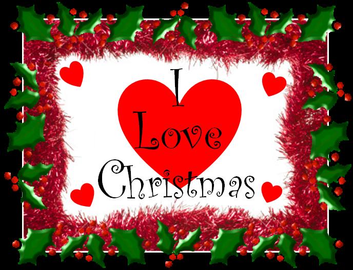 I Love Christmas.Sazzle Craft Christmas Owl Tree