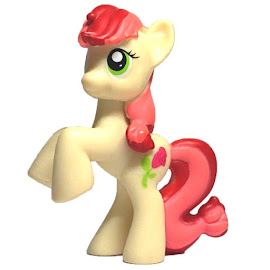 My Little Pony Wave 12 Roseluck Blind Bag Pony