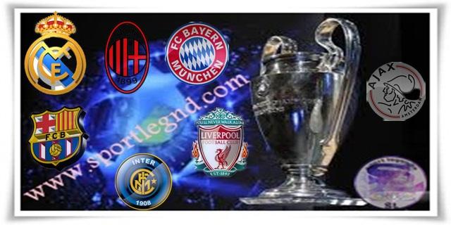 دوري ابطال اوروبا,ريال مدريد,دوري أبطال أوروبا,برشلونة,دوري أبطال أوروبا 2018–19,دوري أبطال أوروبا الفِرق,ليفربول,دوري ابطال اوروبا ترتيب,دوري أبطال أوروبا 2019–20,دوري ابطال اوروبا 2015,دوري ابطال اوروبا 2016,الدوري الأوروبي,كريستيانو رونالدو,دوري ابطال اوروبا 2019,ابطال اوروبا,تاريخ دوري ابطال اوروبا,دوري ابطال اوروبا 2017,دوري ابطال اوروبا 2018