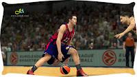 NBA 2K14 Game Full PC Version Screenshot 4