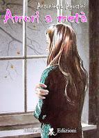 http://lindabertasi.blogspot.it/2013/10/albion-di-bianca-marconero.html