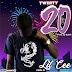 "New Audio + Video : Lil Cee - twenty ""20""(shot by Wengjames24)"