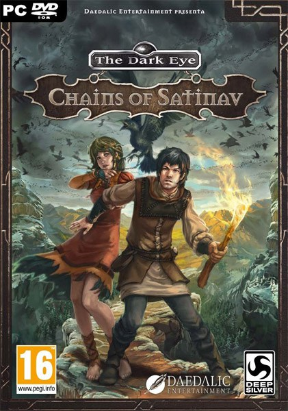 The-Dark-Eye-Chains-of-Satinav-pc-game-download-free-full-version