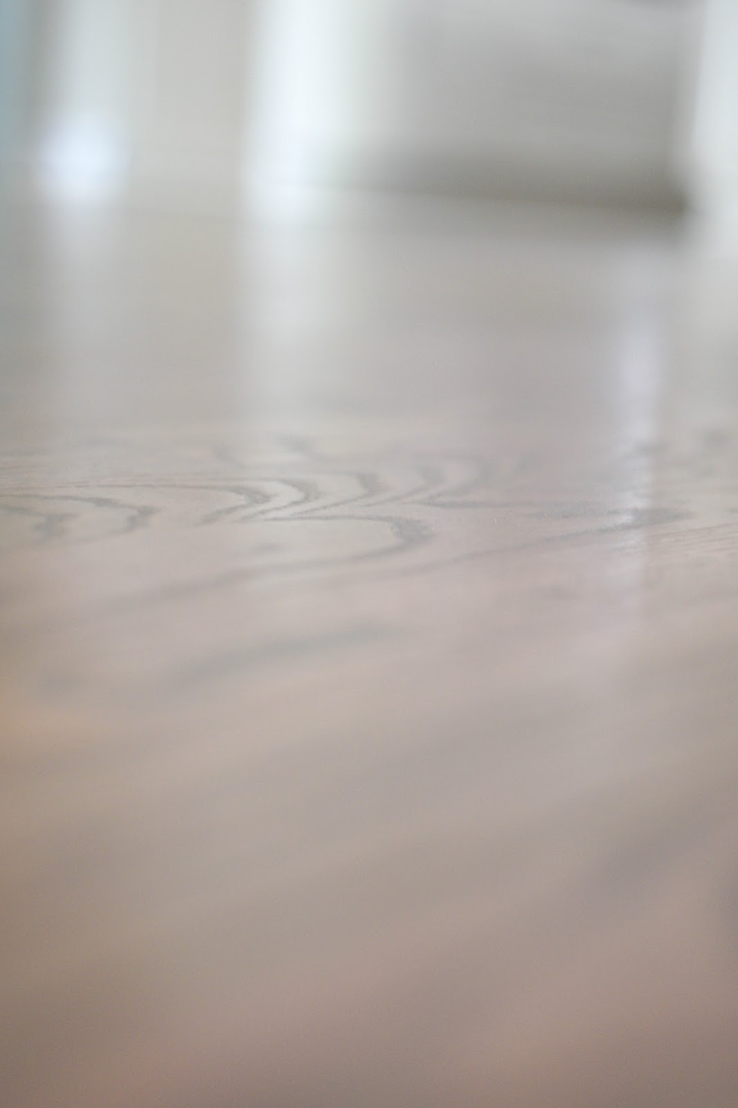 on of white magnificent your size floor light gray greystaining with image design dark full yourself stained onstaining furnace wood ideas darkerstaining pinterest hardwood black staining best floors