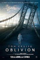 OBLIVION (Joseph Kosinski-2013)