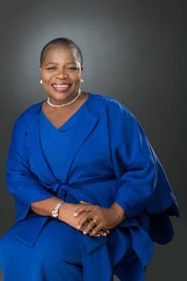 """The Best Man For The Job In 2019 Is Definitely A Woman"" – Oby Ezekwesili"