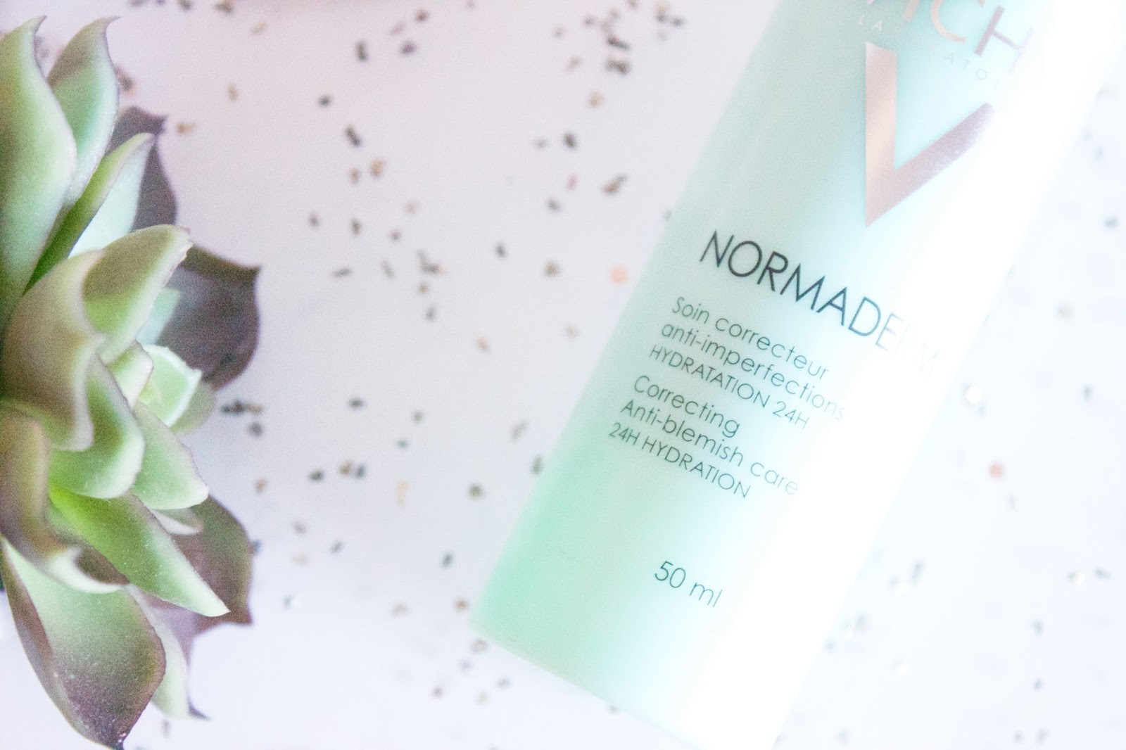 normaderm-soin-correcteur-anti-imperfections-vichy