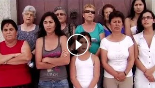 https://www.facebook.com/absolutoportugal/videos/10152564109423935/