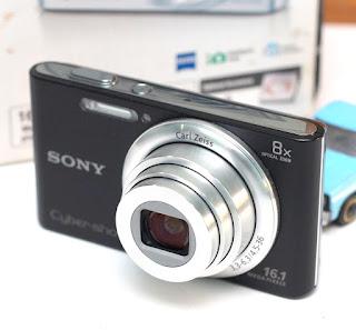 Solusi Mengapa Kamera Digital Gambar Tidak Tajam, Blur