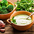 How to Make this Creamy Cancer-Fighting Broccoli Soup Recipe