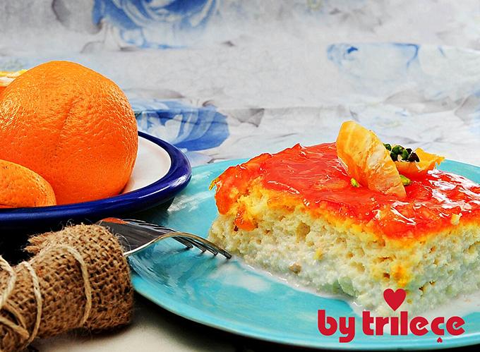 by-trilece-portakalli-tralice-tatlisi-siparis-adres