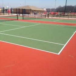 Jasa-pembuatan-lapangan-tenis-di-jakarta
