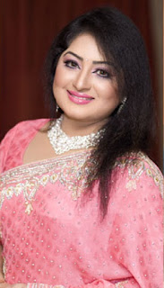 Racy Bangladeshi Actress Movies List