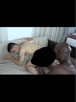 [1536] Fuck asian boy
