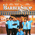 Barbershop (MVD Marquee Collection) Blu-ray Review + Screenshots