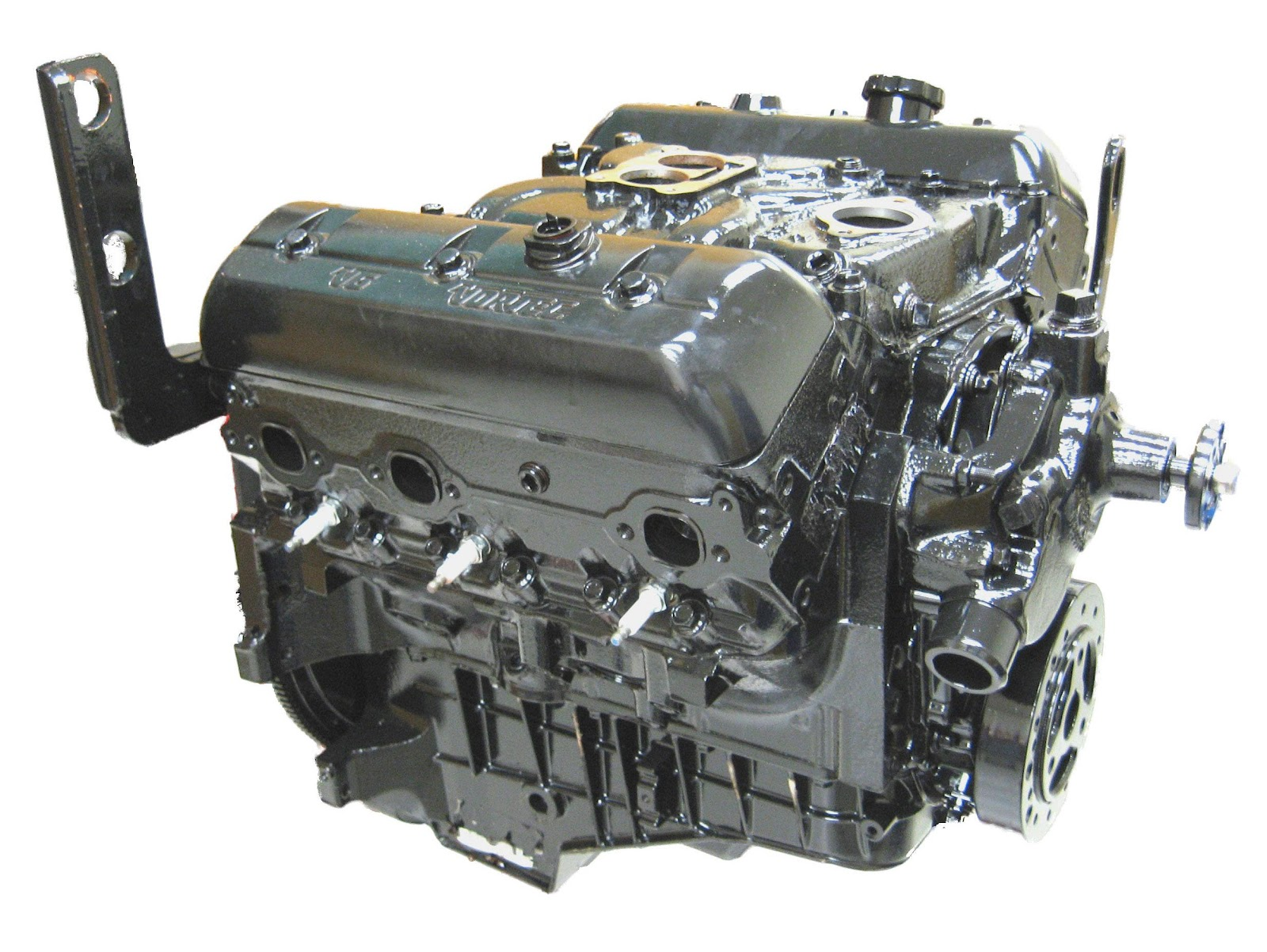 Engines further Melsc N Zyxmzlmaclwq Tq likewise Colorado Engine Crate Engines For Sale likewise Pol moreover . on chevy 350 crate engine prices