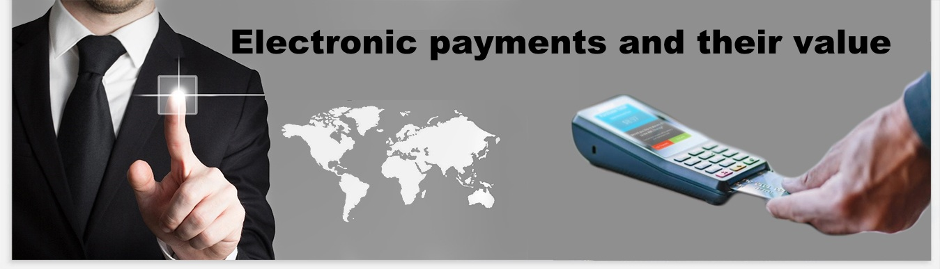 eCommerce solution provider companies