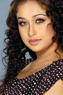 Rumana Khan Bangladeshi Actress Husband