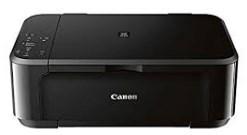Canon PIXMA MG3610 Driver Téléchargement Gratuit