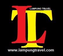 Travel Senen Kemayoran Ke Metro Pringsewu Bandar Jaya Lampung