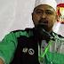 """Pemuda PAS Pula """"Luluskan"""" Usul """"Bercerai Talak Tiga"""" Dengan PKR !"""