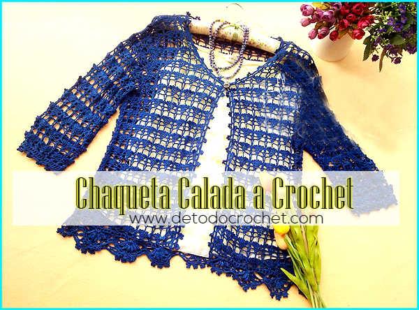 patrones-blusa-crochet-mangas-largas