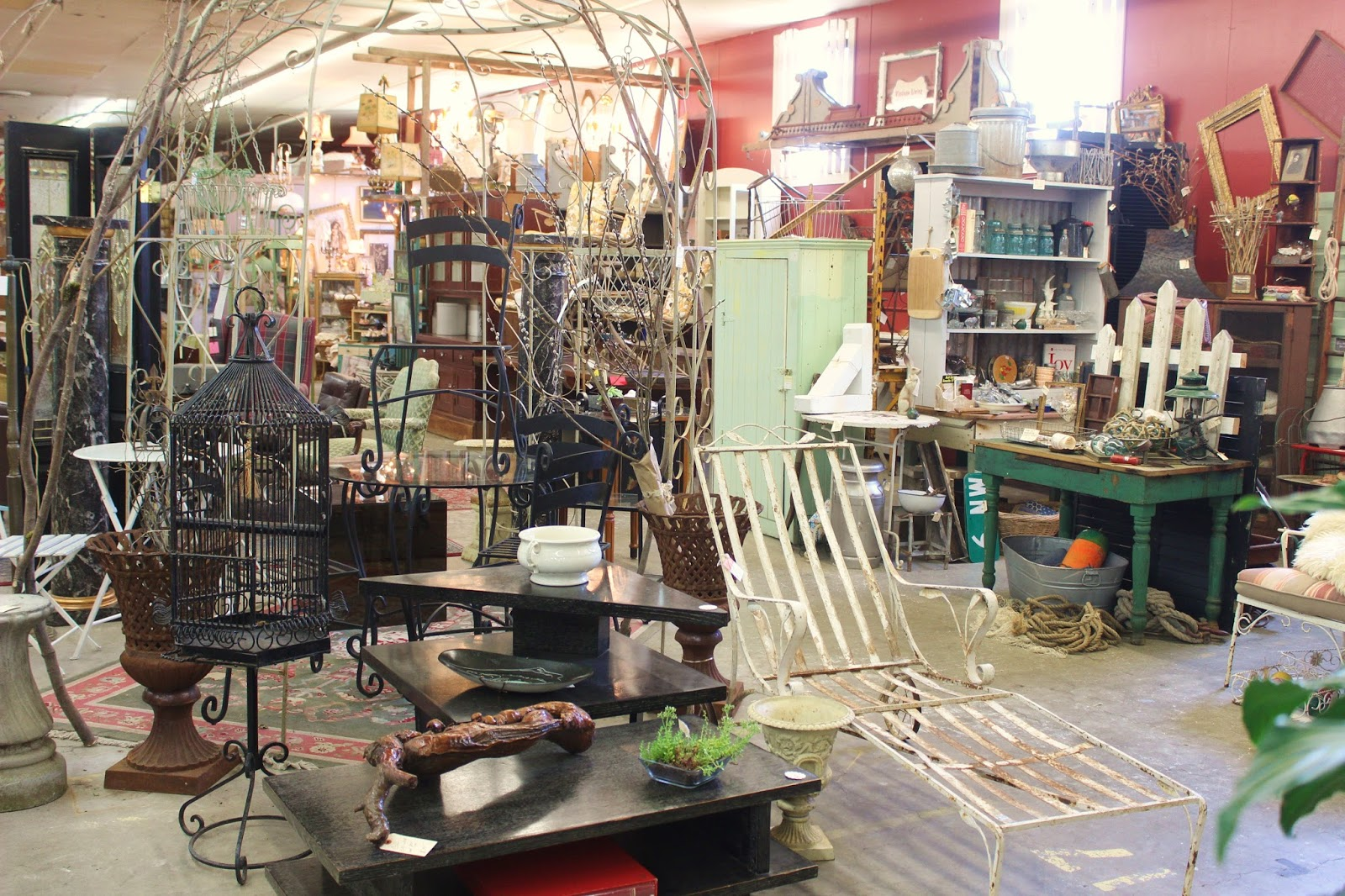 Man Cave Store Portland : Monticello antique marketplace shop portland s premier