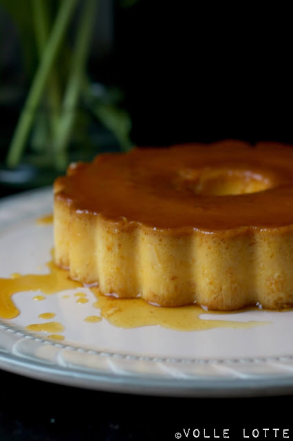 Portugal, Pudding kochen, Nachtisch, Traditionell, einfach, Köstlich, Sobremesa, Karamell