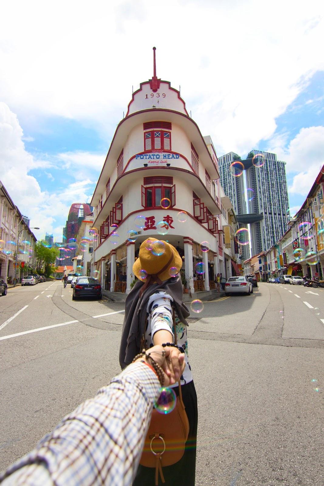tips-jalan-jalan-hemat-ke-singapore-lewat-batam