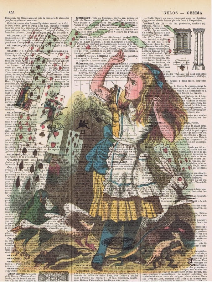 04-Alice-in-Wonderland-with-the-Cards-Jackie-Bassett-studioflowerpower--www-designstack-co